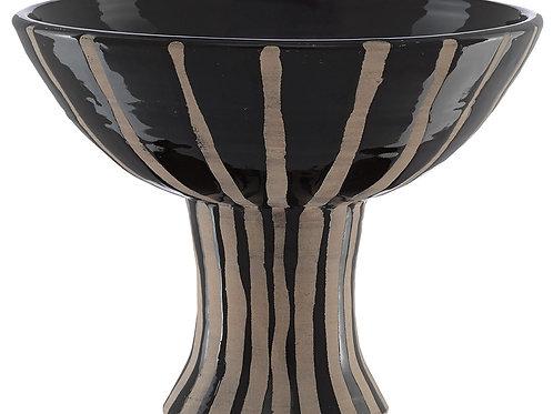 Arttu Bowl