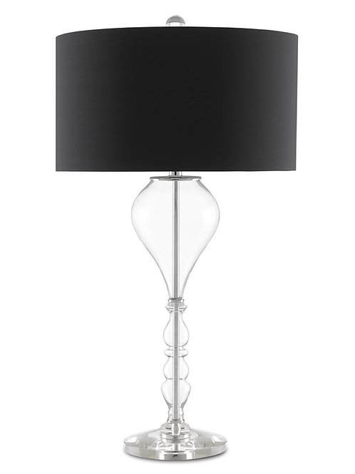 Aphelion Table Lamp