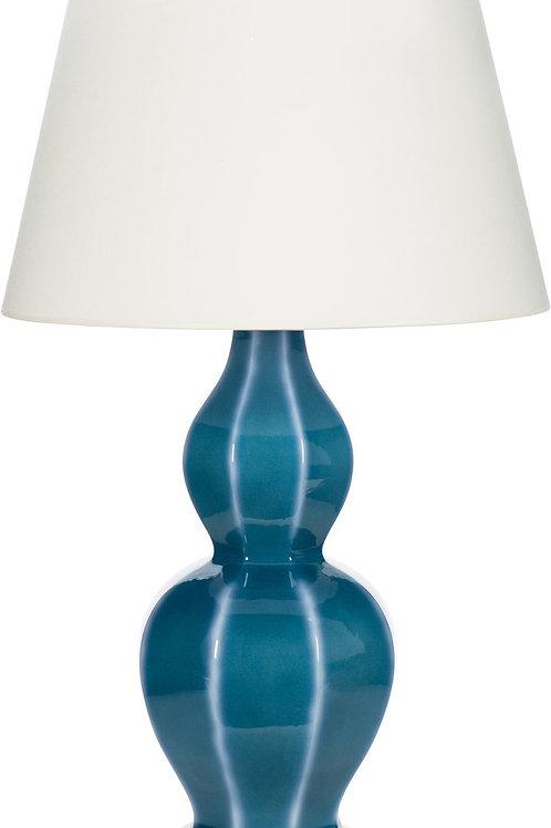 Azzuro Table Lamp