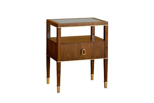 Brady Bedside Table