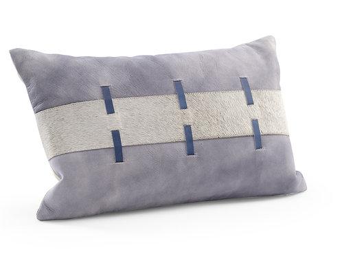 Acoma Pillow