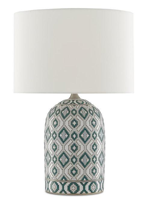 Aubri Table Lamp