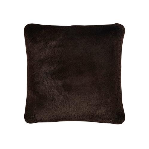 """Aurore Pillow 20"""""""