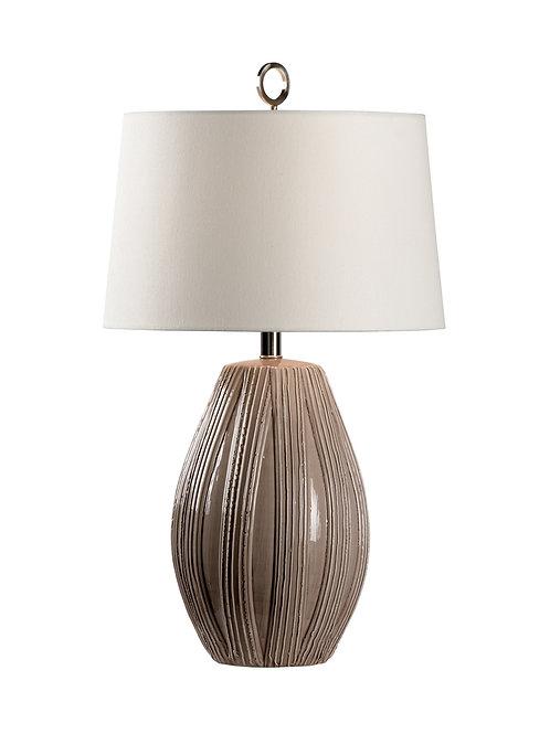 Borghese Lamp