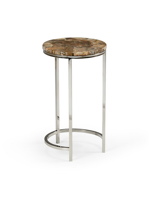 Bingham Accent Table