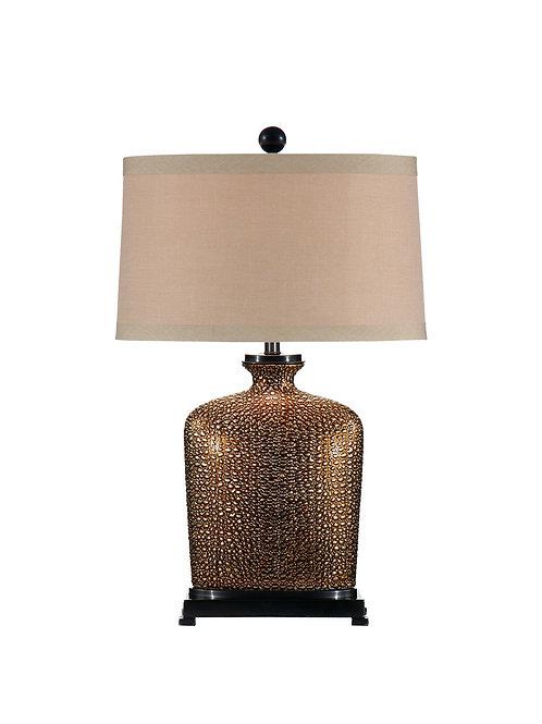 Bradford Lamp