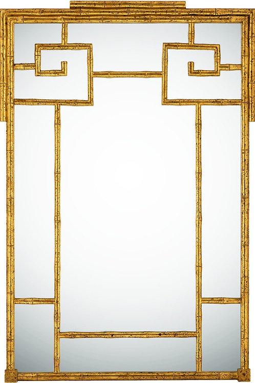 574-11-15079 Mirror