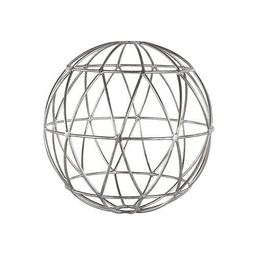 ATLAS Sphere 9''