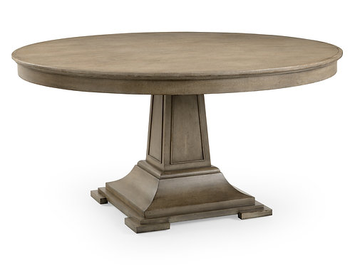 Bingham Dining Table