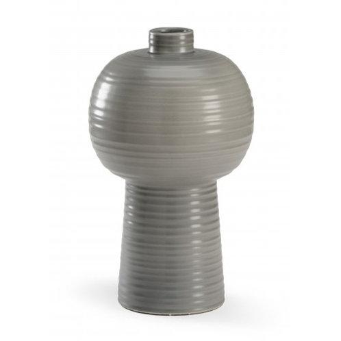 Bassett Vase