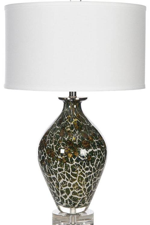 Alamosa Table Lamp