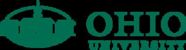 OU logo.png