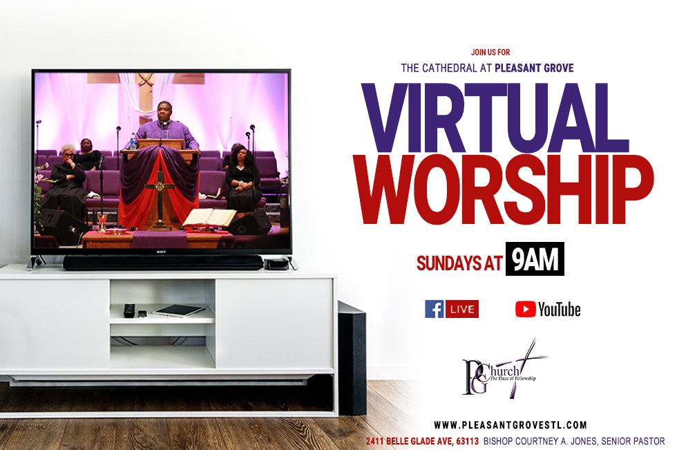 Sunday Virtual Worship Oct 15.jpg