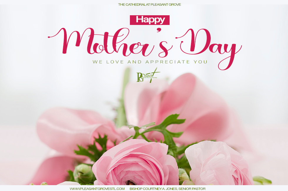 Mother's Day 2021.jpg