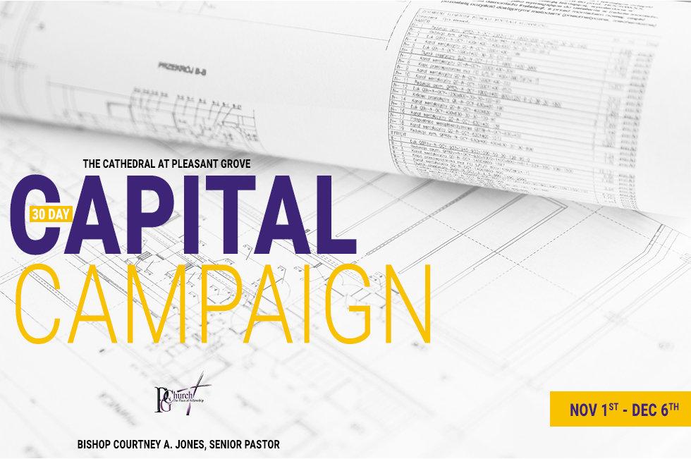 Captial Campaign Nov 2020.jpg