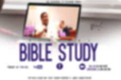 Virtual Bible Study.jpg
