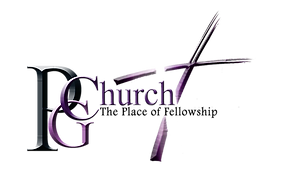 PG updated Logo.png