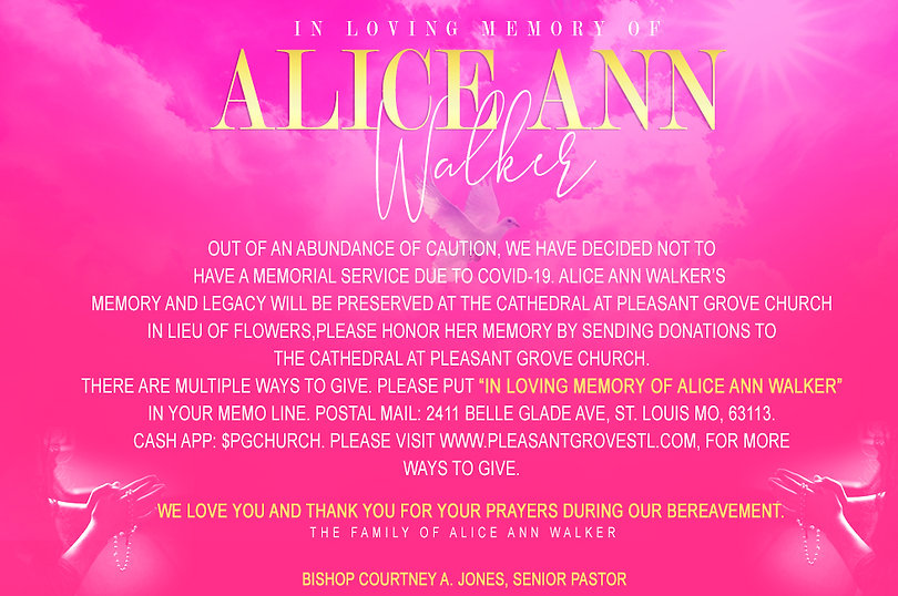 Alice Ann statement PG Website.jpg