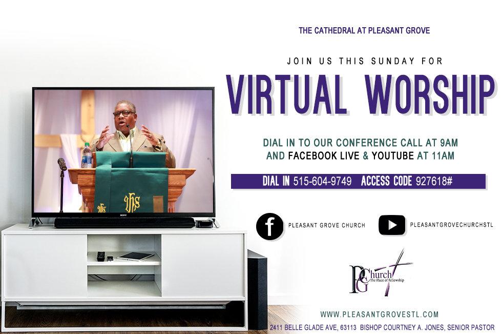 Sunday Virtual Worship (2).jpg