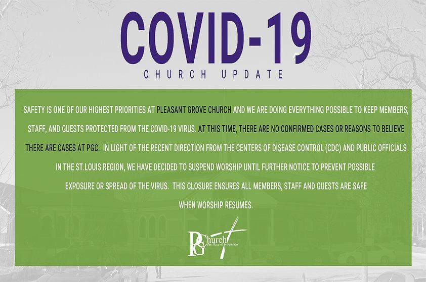 Covid-19 update 2.jpg