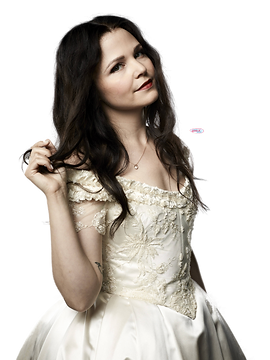 png__snow_white___once_upon_a_time_by_lu