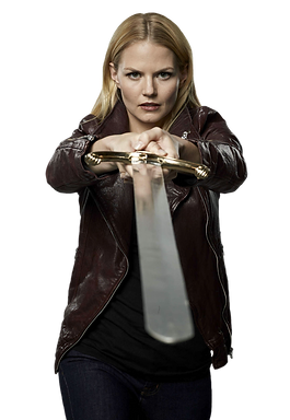 emma_swan_once_upon_a_time_png_2_by_isob