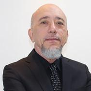 Francisco de Assis Leite Moreira