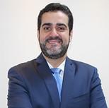 Gustavo Machado Tavares