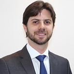 Bruno Sampaio Ferreira da Silva