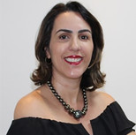 Flávia Castanheira do Nascimento