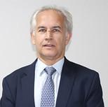 Alcides Fernando Gomes Spíndola