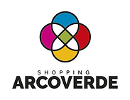 shopping-arcoverde.png