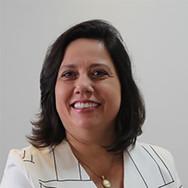 Eugênia Giovanna Simões Cavalcanti