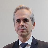 Gustavo Henrique Baptista Andrade