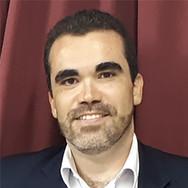 Danilo Miranda Vieira