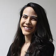 Ana Carolina Cardoso Lobo Ribeiro