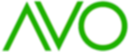 Avo Logo No Words.png