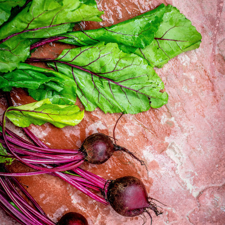 Three Easy Ways to Improve Gut Health