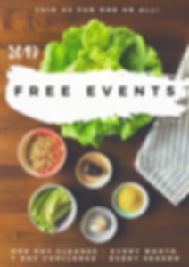 Free events image.png