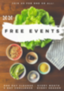 Free events image (1).png
