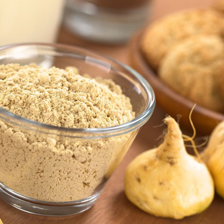 Maca - The What, Why, and How