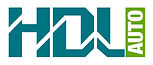 HDL Auto Logo.jpg