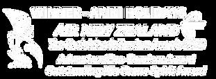 ANZ Tourism Award Logo white copy.png