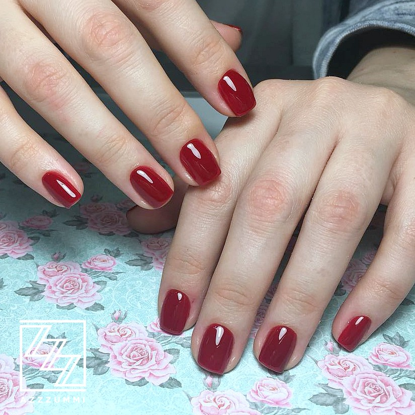 Azzzummi_nails_ 1905_брдо