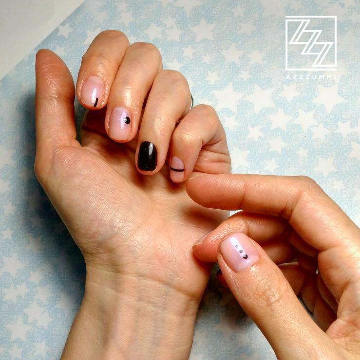 Azzzummi_nails_ 1905_гмтр