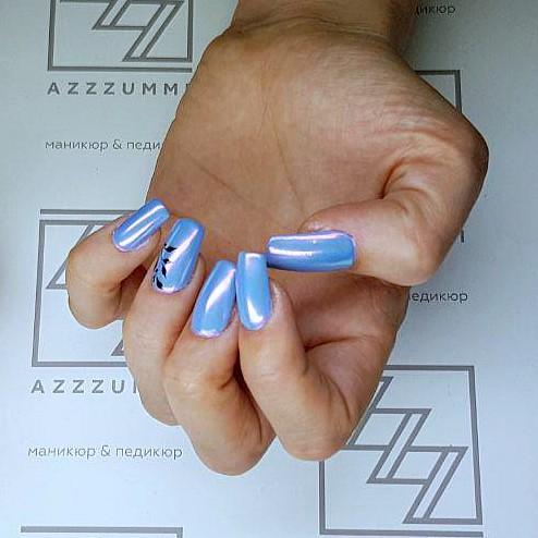 1905_Azzzummi_nails_втирка