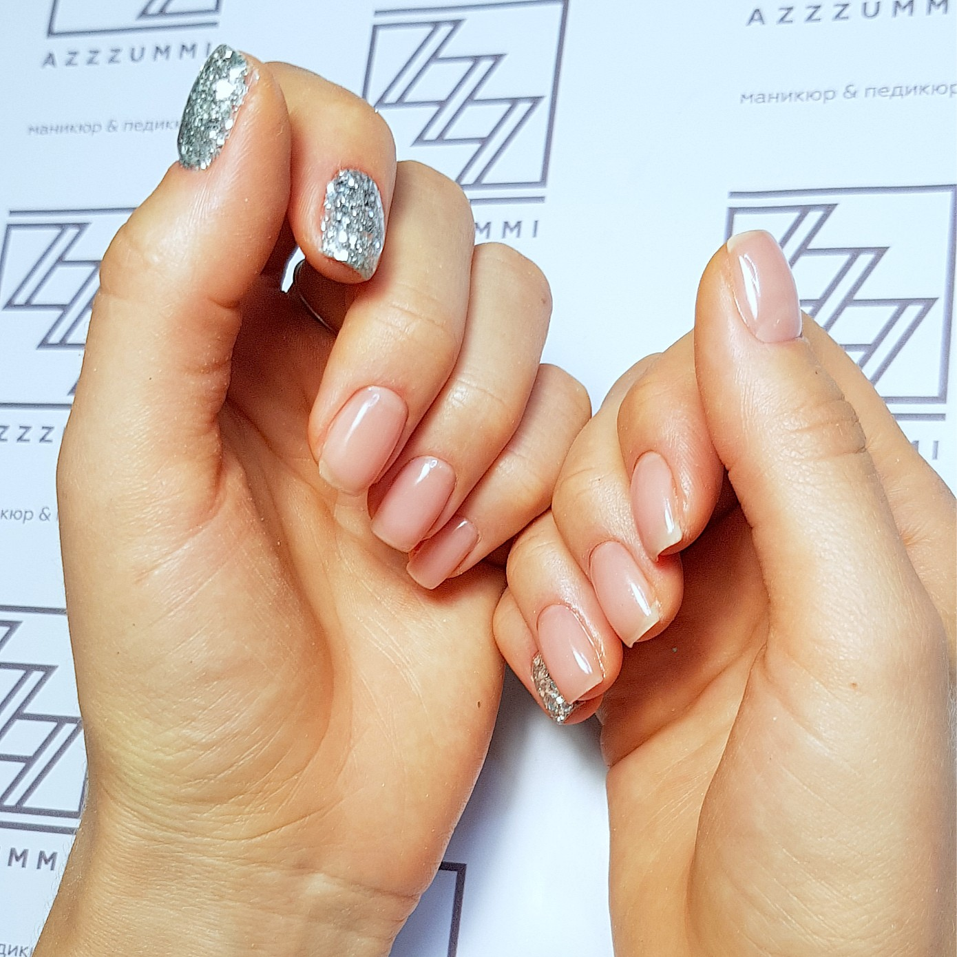 Azzzummi_nails_ 1905_artex