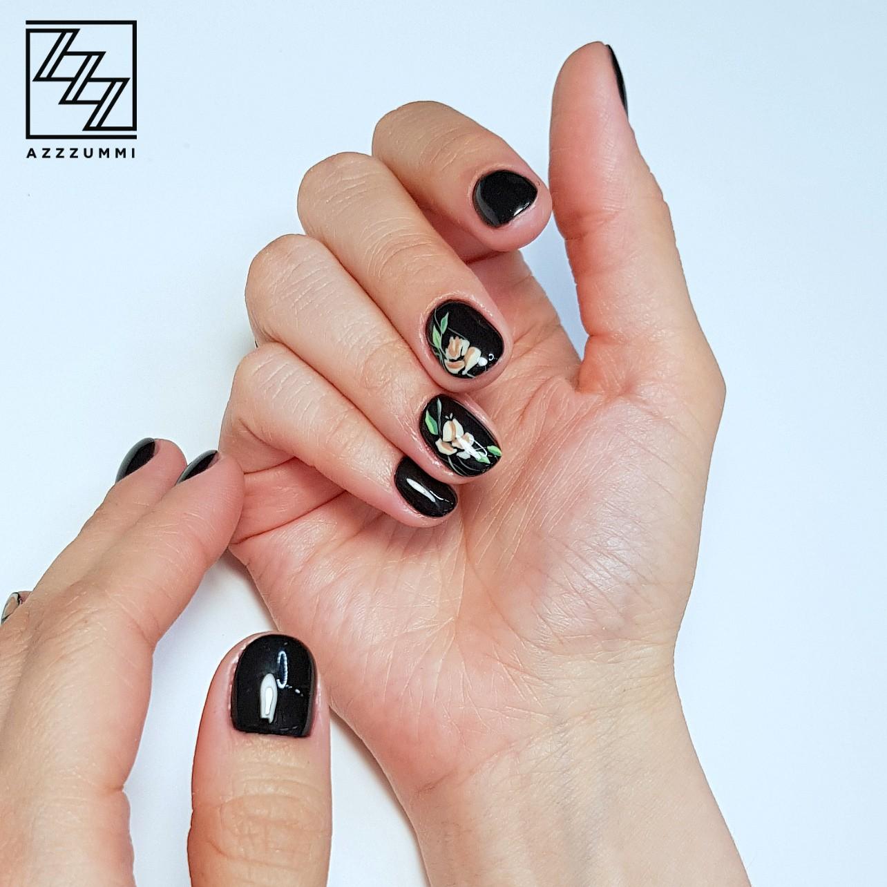 Azzzummi_nails_ 1905_подплатье