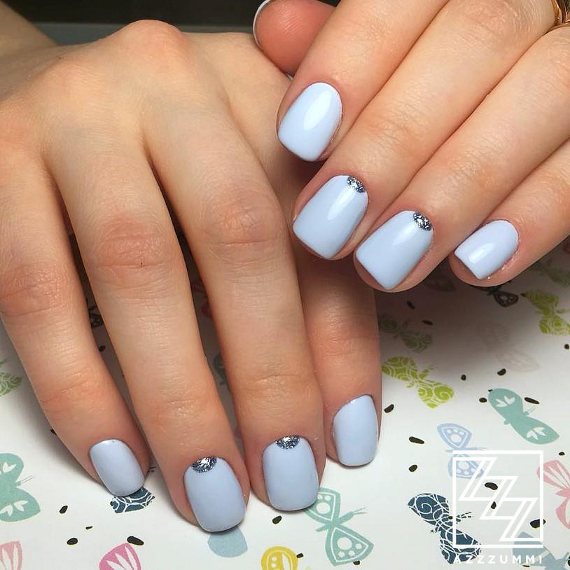 Azzzummi_nails_ 1905_голубойлунки