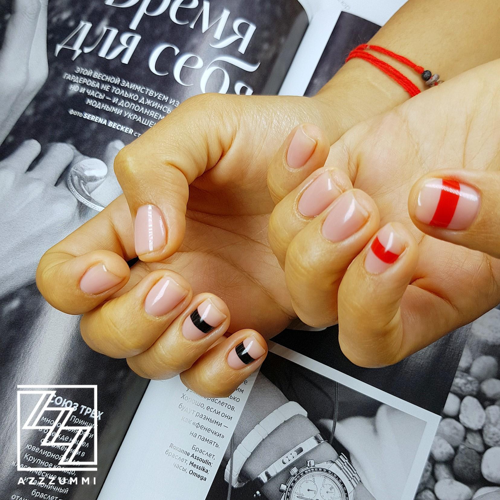 1905_Azzzummi_nails_полосы